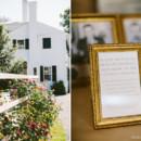 130x130 sq 1476292450149 linden place rhode island vintage wedding 0108