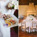 130x130 sq 1476292460411 linden place rhode island vintage wedding 0113