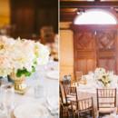 130x130 sq 1476292472610 linden place rhode island vintage wedding 0139