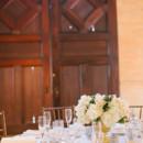 130x130 sq 1476292483475 linden place rhode island vintage wedding 0141