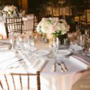 130x130 sq 1476292495195 linden place rhode island vintage wedding 0146