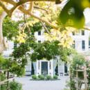 130x130 sq 1476292512500 linden place rhode island vintage wedding 0164
