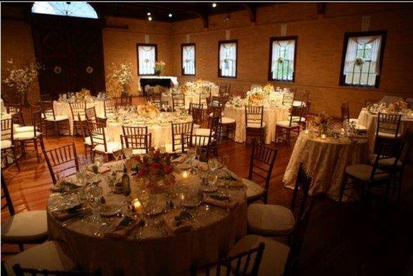 Bristol Ri Wedding Venues Linden Place Mansion Venue