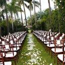 130x130 sq 1307037850814 ceremonywbrownchivarichairs