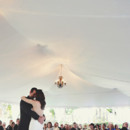 130x130 sq 1401991748419 muckenthaler wedding photography27