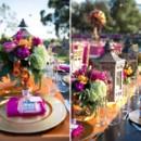 130x130 sq 1422471239828 intertwined eventsmuckenthaler mansion wedding 11