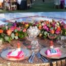 130x130 sq 1422471261902 intertwined eventsmuckenthaler mansion wedding 12