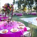 130x130 sq 1422471273582 intertwined eventsmuckenthaler mansion wedding 16