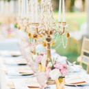 130x130 sq 1425665555726 sueanddon wedding 891