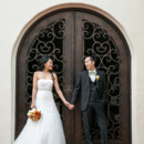 130x130 sq 1425666107313 virginie  huy wedding   069