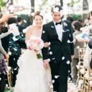 130x130 sq 1431383147501 sueanddon wedding 810