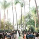 130x130 sq 1431383211099 sueanddon wedding 791