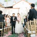 130x130 sq 1431383232450 sueanddon wedding 751