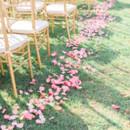 130x130 sq 1431383282991 sueanddon wedding 600