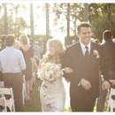 130x130 sq 1431383310242 muckenthaler wedding photographyj. shipley photogr