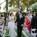 130x130 sq 1431383313985 bride  groom