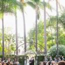 130x130 sq 1431383322572 ceremony 2
