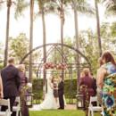 130x130 sq 1431383340585 muckenthaler mansion fullerton wedding 13