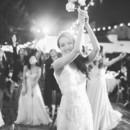130x130 sq 1431383795847 sueanddon wedding 1199