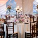 130x130 sq 1431383820872 asian muckenthaler mansion california real wedding