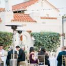 130x130 sq 1431384501223 sueanddon wedding 1021