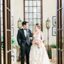 130x130 sq 1431384534780 sueanddon wedding 152