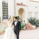130x130 sq 1433802421031 sueanddon wedding 236