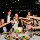 130x130 sq 1433802482140 sueanddon wedding 1123
