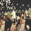 130x130 sq 1433802513261 muckenthaler wedding photography35