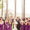 130x130 sq 1433802520689 muckenthaler mansion fullerton wedding 22