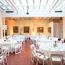 130x130 sq 1447445646176 aa wedding 487
