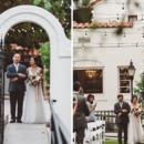 130x130 sq 1479250511290 bride walking down to her groom muckenthaler mansi