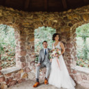 130x130 sq 1479250957164 muckenthaler mansion wedding venue stone gazebo