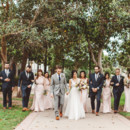 130x130 sq 1479251037991 weddings at the muckenthaler mansion historic venu