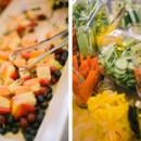 130x130 sq 1467324966547 fruit skewers and veggie display