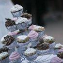 130x130 sq 1213115266506 cupcake1