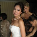 130x130_sq_1233863229875-jillweddingmakeup