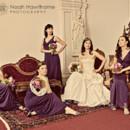 130x130 sq 1467399667553 vogue wedding shoot1