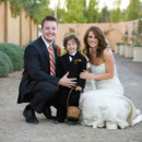 130x130 sq 1469043907035 wedding pics 004 small