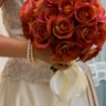 Roses For Weddings, Inc.