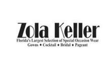 220x220 1448057887 dd99fae234e65b67 zola.keller.logo1