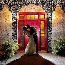 220x220 sq 1509990525 37c904180c6ba2c5 weddings of pittsburgh couple christine and rich