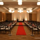 130x130 sq 1391811522048 fox ceremony 6.21.13 00