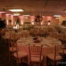 130x130 sq 1391811887815 stoll reception 3.23.13 00