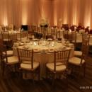 130x130 sq 1391811962419 mumm wedding 2.2.13 03