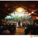 130x130 sq 1485460688126 shadowbrook capitola wedding 28