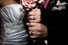 Magical Marriages photo