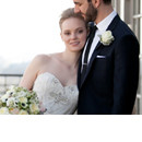 220x220 1413572848966 weddingwirefeatured