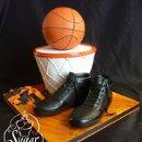 130x130 sq 1354545798773 basketballcake