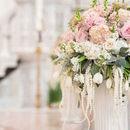130x130 sq 1470850880 66ab53abff142889 layne patrick wedding details 0026 x3